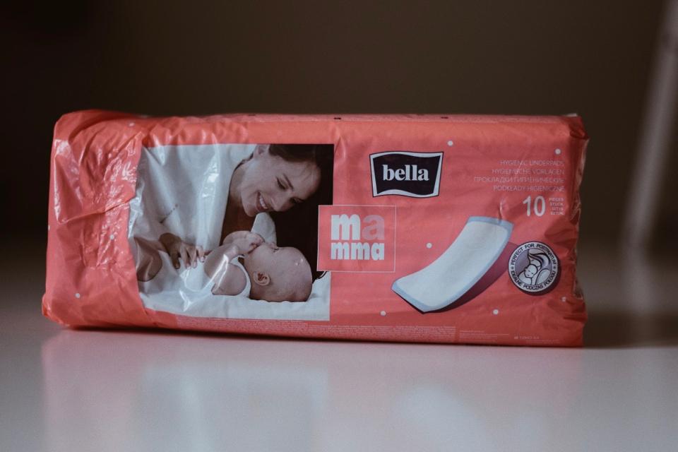 wyprawka-do-szpitala-pakowanie-torby-torba-porodowa-torba-do-porodu-co-spakować-lista-co-spakować-do-szpitala