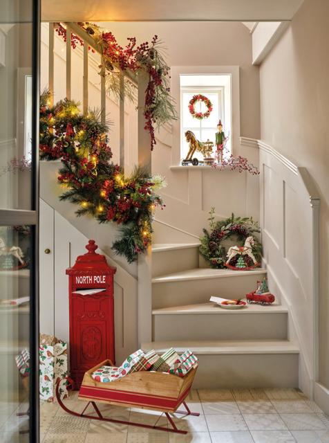 świąteczne-prezenty-pomysły-i-inpiracje-co-kupić-w-prezencie