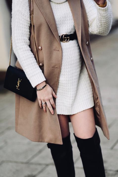 kozaki-za-kolano-buty-za-kolano-jak-nosić-do-czego-nosić-stylizacja-stylizacje