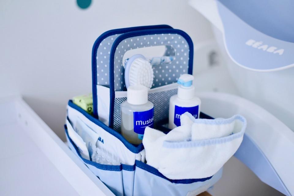 kosmetyki-do-pielęgnacji-noworodka-niemolwaka-mustela