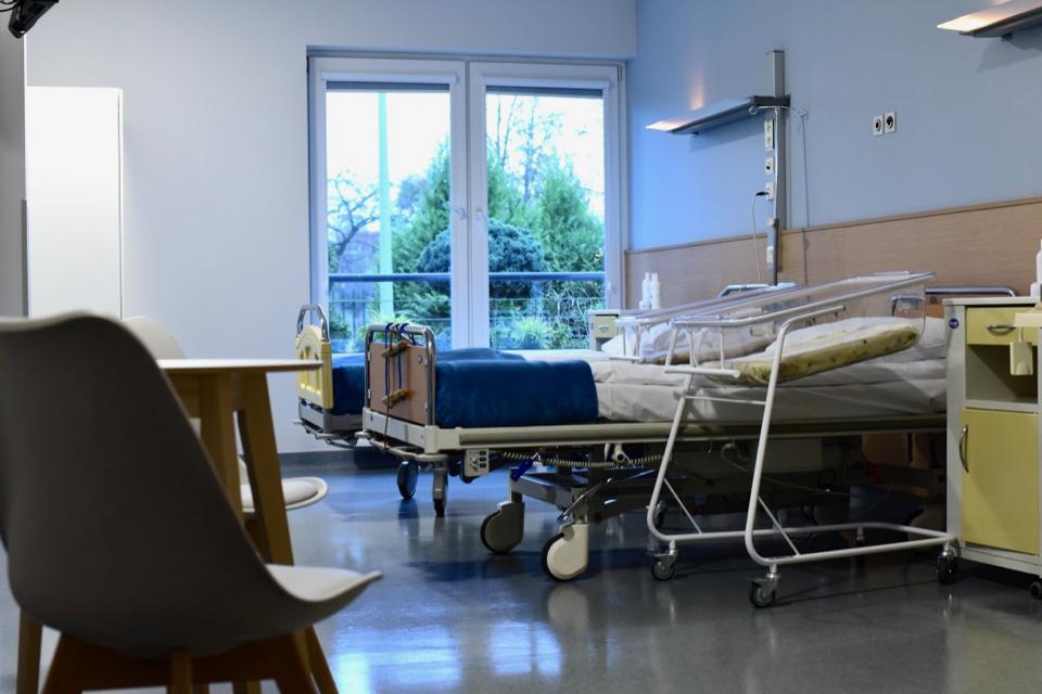 poród-w-szpitalu-publicznym-czy-w-prywatnym-swissmed-porodówka-poród-w-prywatnym-szpitalu-dni-otwarte-swissmedu - 4