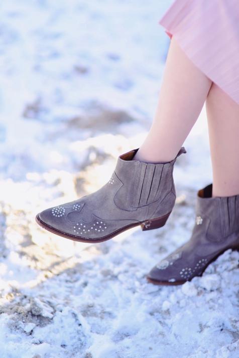 kowbojki-jak-nosić-do-czego-nosić-do-czego-pasują-wittchen-stylizacja-na-zimę-zimowe-stylizacje