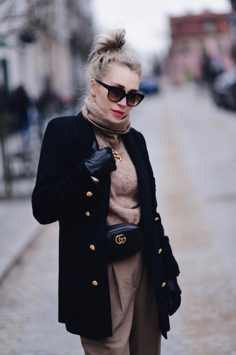 nerka-gucci-torebka-stylizacja-stylizacje-jak-nosić-do-czego-nosić-street-style-street-fashion