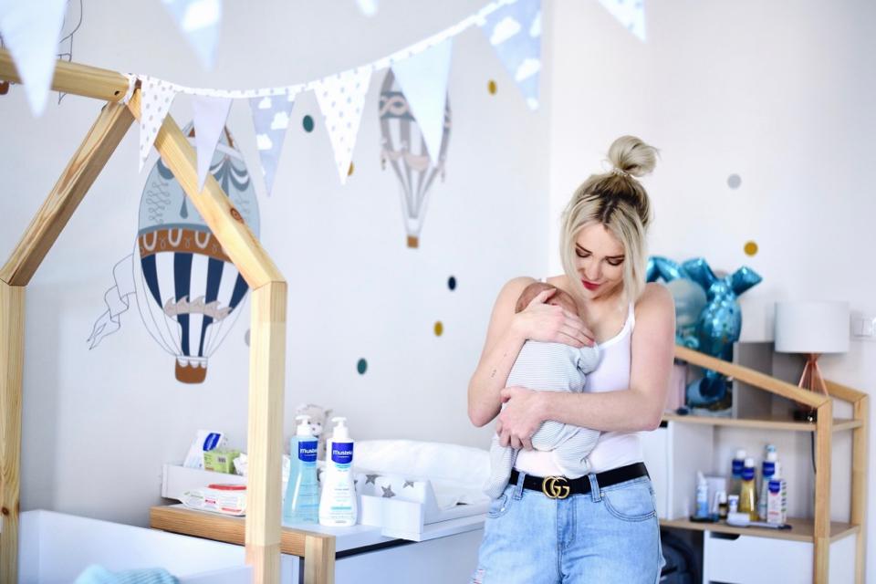 codzienna-pielęgnacja-niemowlaka-noworodka-kosmetyki-dla-noworodka-mustela