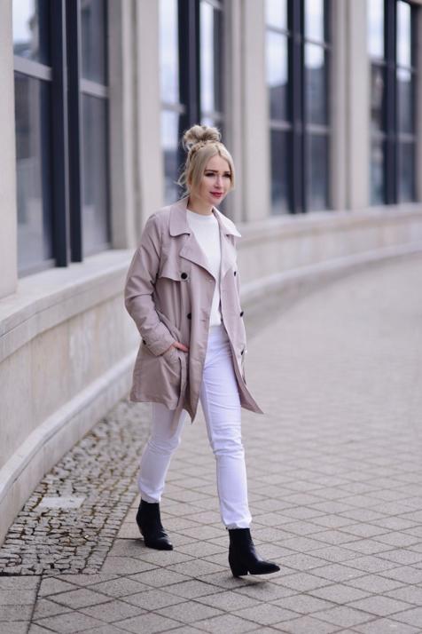 stylizacja-połączenie-bieli-i-beżu-jak-nosić-nude-total-look-biel-i-beż-czy-można-łączyć