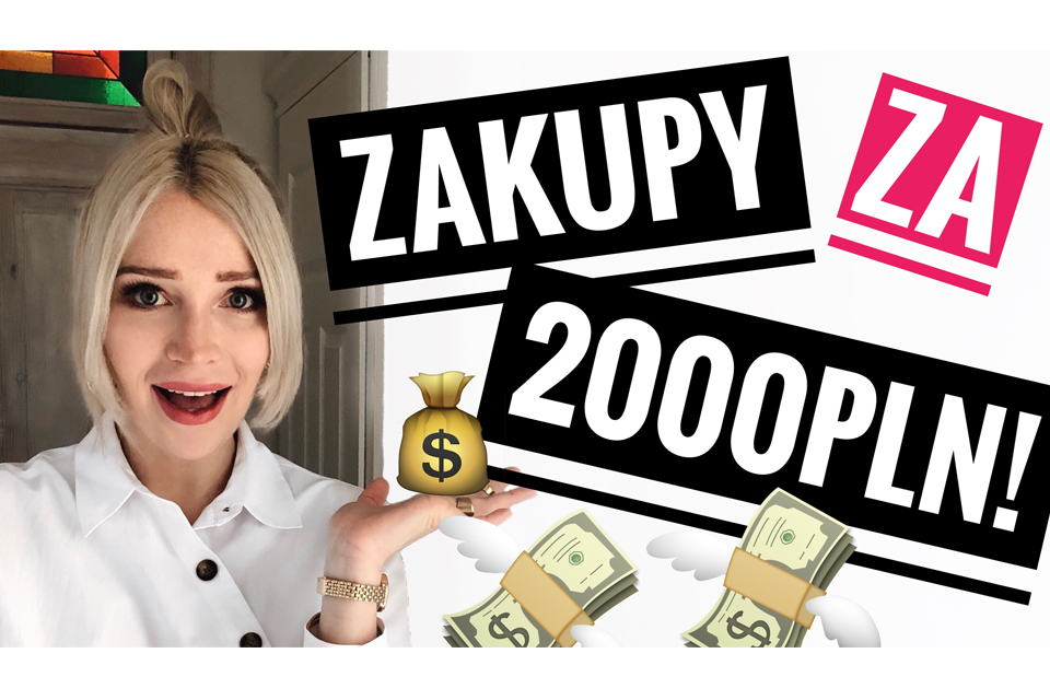 zakupy-za-2000-zł-blog
