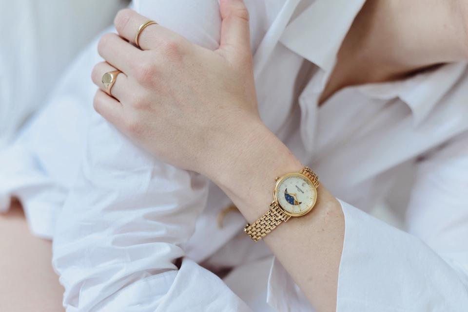 biżuteria-apart-sygnet-elixa-naszyjnik-księżyc-zegarek-z-księżycem-bergstern