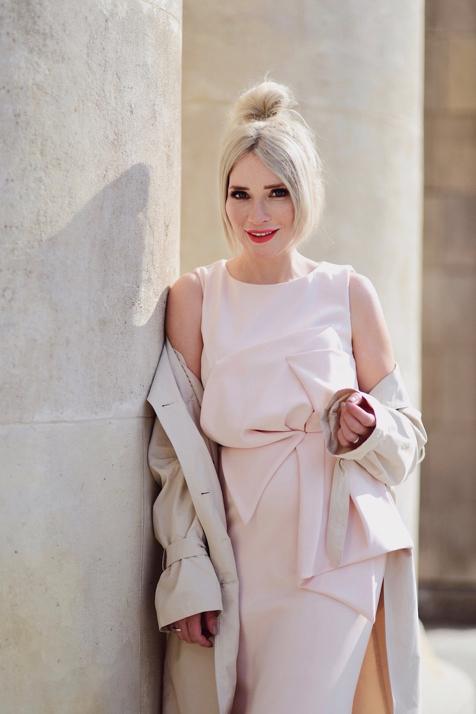 jak-się-ubrać-na-wesele-chrzciny-komunię-stylizacja-elegancki-zestaw