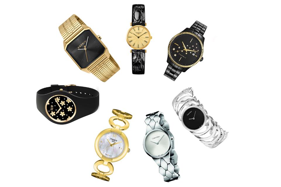 jak-dobierać-zegarki-do-czego-dobierać-zegarek-poradnik