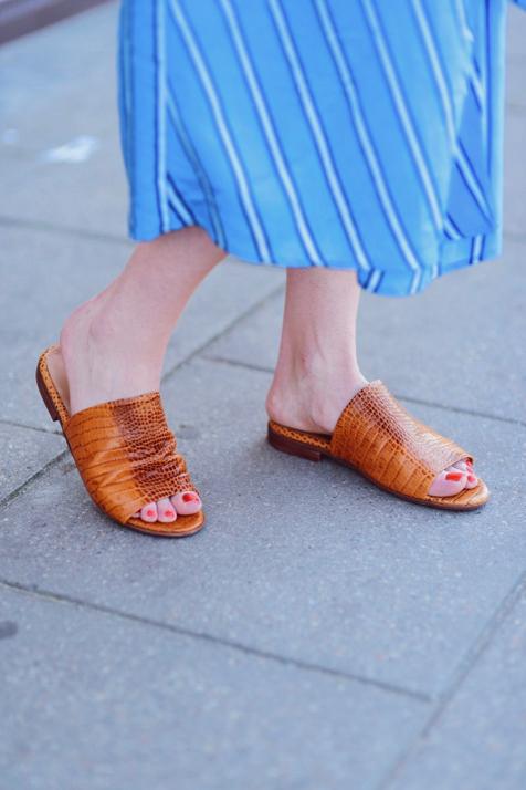 pomarańczowe-buty-do-czego-pasują-do-czego-nosić-stylizacja