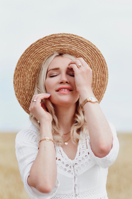 sesja-w-zbożu-okolice-gdańska-blog-o-modzie