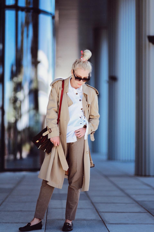 płaszcz-burberry-westminster-coat-stylizacja-blog - 2