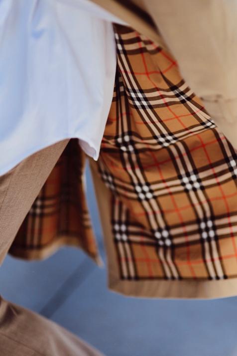 płaszcz-trencz-burberry-westminster-coat-stylizacja-blog