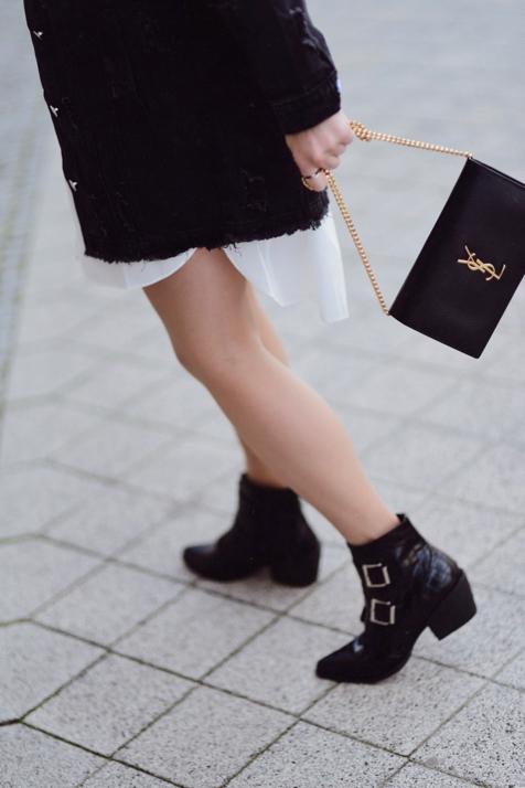 długa-biała-koszula-długa-katana-torebka-ysl-monogram-stylizacja-stylizacje-jak-nosić
