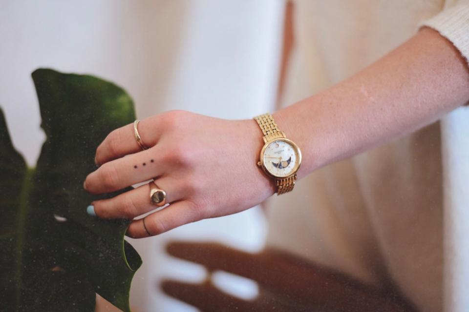 biżuteria-z-monetami-blog-gdańsk