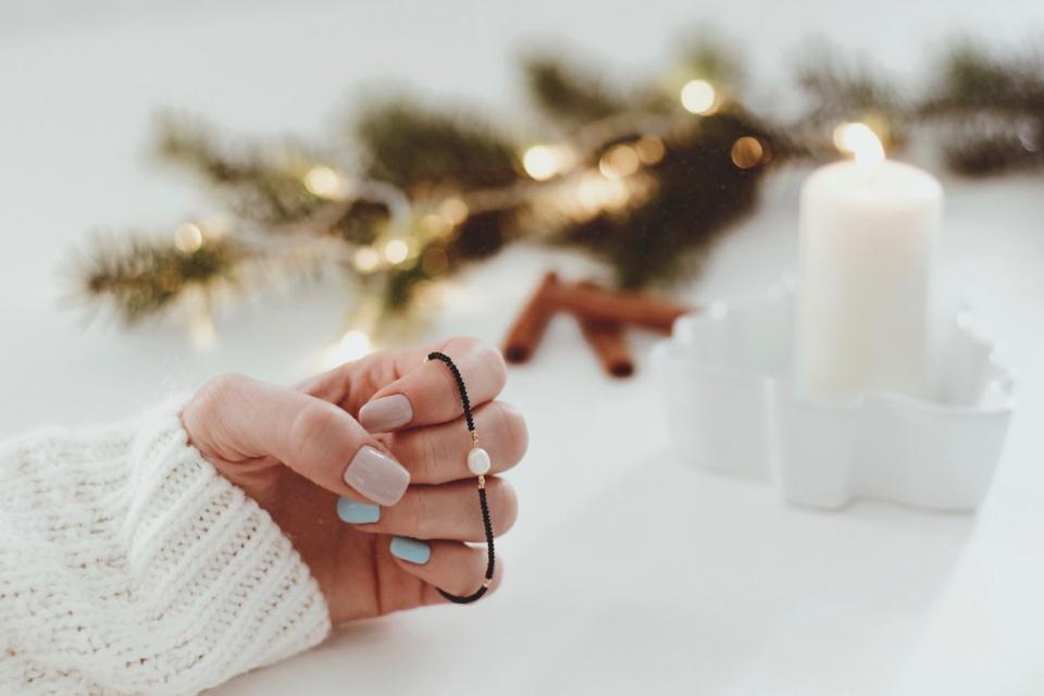 świąteczne-pierniczki-sesja-w-świątecznym-klimacie