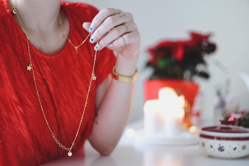 biżuteria-z-gwiazdkami-artelioni-apart - 2
