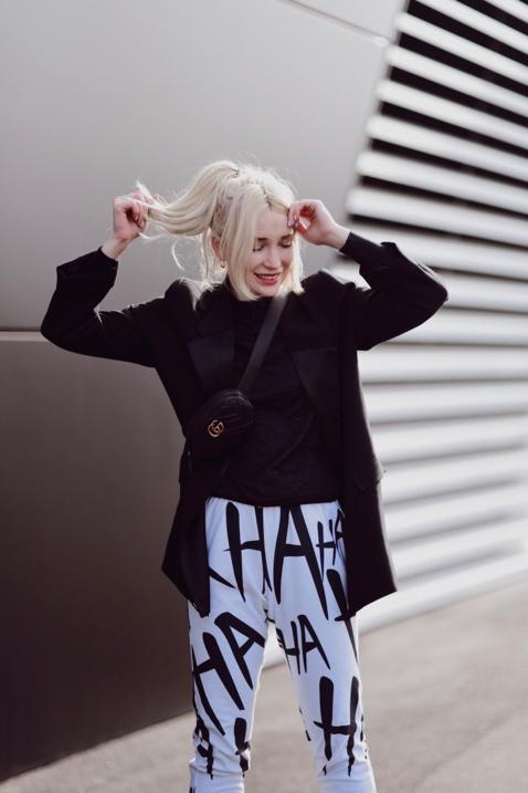 spodnie-dresowe-do-marynarki-bittersweetparis-gdańsk-stylizacja