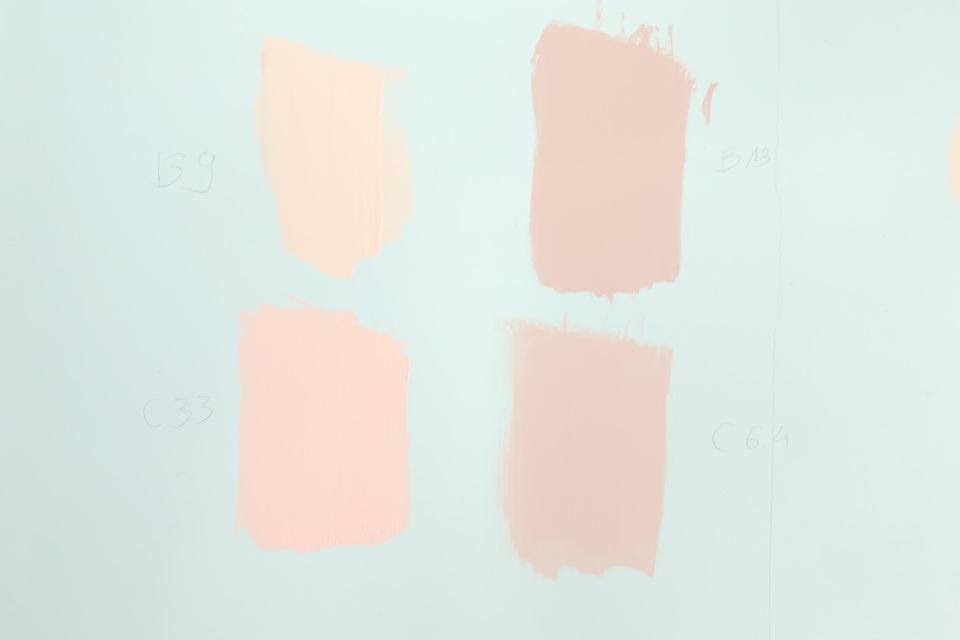 różowa-łazienka-inspiracje-w-stylu-art-deco-czarujący-kwarc-magnat - 2 (1)