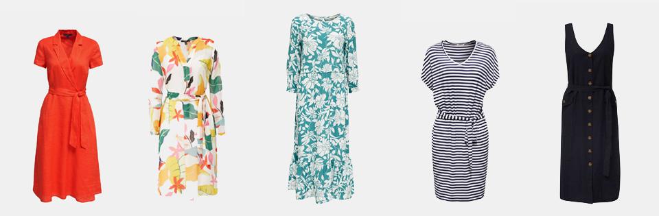 sukienki-na-lato-esprit